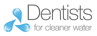 Dentists for Cleaner Water
