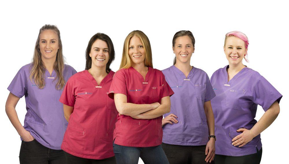 bd-staff2019